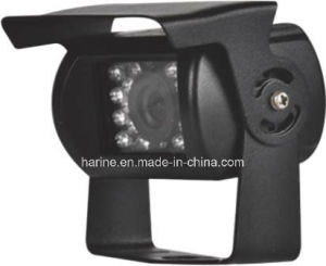 Night Version Rear View Car Camera pictures & photos