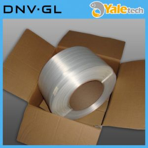 Polyester Composite Strapping pictures & photos