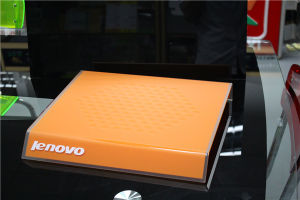 Custom Acrylic Laptop Stand First Direct China Manufacturer pictures & photos
