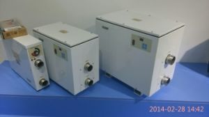 SPA Heater for Swimming Pool (H-110) pictures & photos