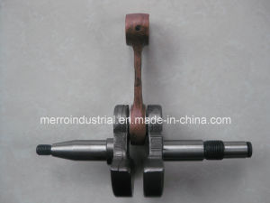 H365 Chainsaw Parts and Chain Saw Parts H365 Crankshaft pictures & photos