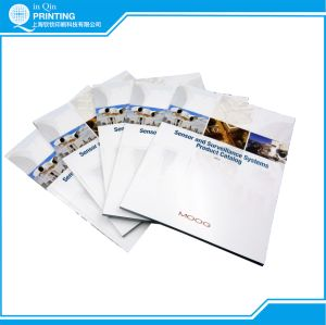 Print Supplier for Catalogue Book Magazine and Booklet pictures & photos