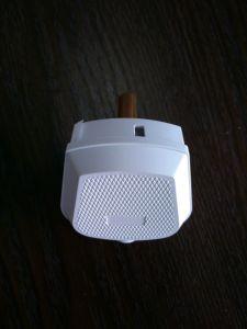 Good Design UK 15A Power Plug Adaptor pictures & photos