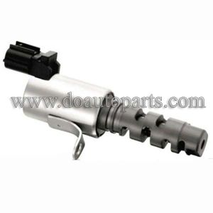 Variable Valve Timing Solenoid 24355-23770 for Hyundai Elantra/ pictures & photos