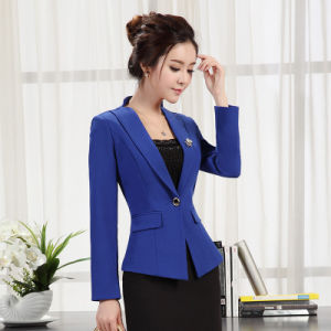 Top-Quality-Classic-Business-Women-Suits-Office-Ladies-Suits.jpg