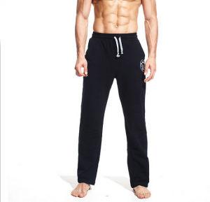 Cheap Customize Cotton Comfortable Men Homewear pictures & photos
