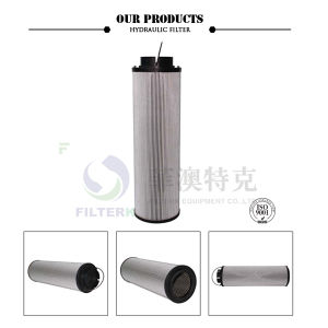 Filterk 0850r005bn4hc Hydraulic Oil Filter Element pictures & photos