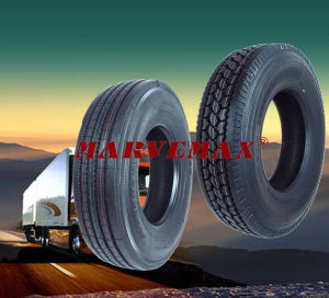Brand Aeolus Tire High Quality pictures & photos