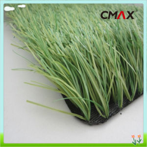 Professional Soccer Artificial Grass for Sale pictures & photos