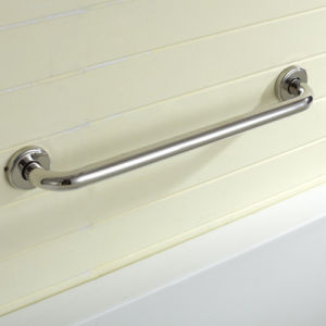 """High Quality Stainless Steel 304 Grab Bar 1-1/4"""" (32mm) pictures & photos"""