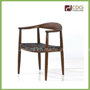 W-109 Hans J. Wegner The Chair