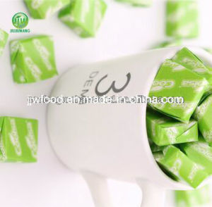 Juicy Fruits Shaped Candy Candy -Sugus Candy pictures & photos