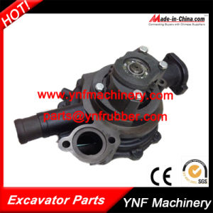Water Pump for Hino K13c-24 16100-3320 pictures & photos