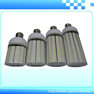 High Power Water-Proof LED Corn Light for Road Light pictures & photos