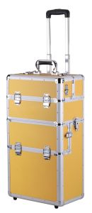 Strong Aluminum Tool Case for Stools Set Hot Sales pictures & photos