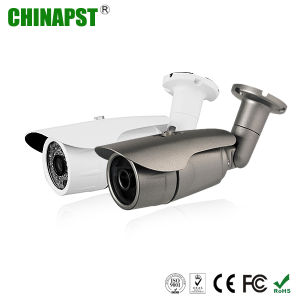 2017 Hottest Outdoor Full HD Security CCTV IP Network Camera (PST-IPC103BS) pictures & photos