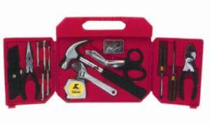 75 PCS Mini Tool Set Popular in Europe pictures & photos