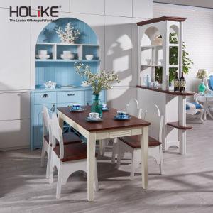 Holike Capri Series Dining Room Furniture