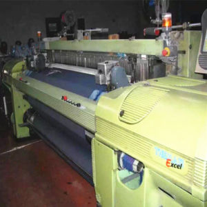 Used Itlay Thema11 Excel Rapier Loom pictures & photos