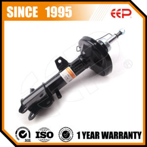 Shock Absorber for Toyota Corona St195 334288 pictures & photos
