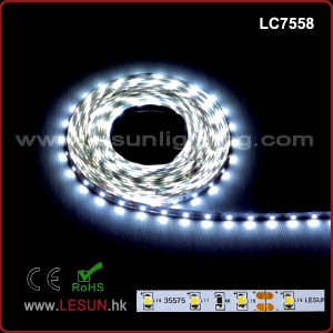 12V 2835 SMD Flexible LED Strip Light pictures & photos
