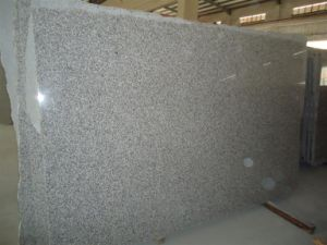 Cheapest and Hot Sale G623 China Granite pictures & photos