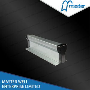 1.5mm Steel Exterior Reinforce Bar/Galvanized Steel Mas031 pictures & photos