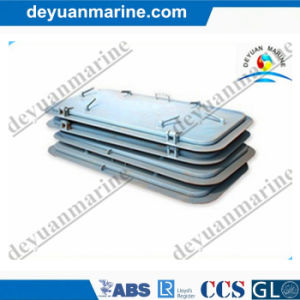 Marine Weathertight Watertight Steel Door for Boat pictures & photos