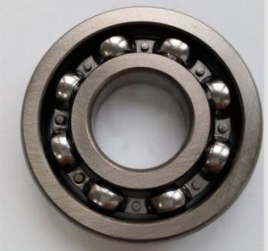8 Balls or 9 Balls Non-Standard Deep Groove Ball Bearing pictures & photos