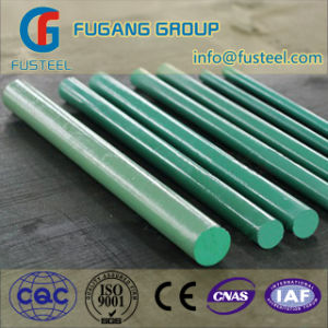 Fusion Bonded Epoxy Coated Dowel Bar