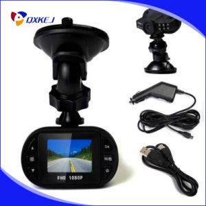 "1.5"" Full HD 1080P Car DVR Camera Night Vision Dash Cam Video Recorder G-Sensor"