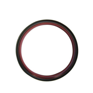 High Pressure Different Szie Rubber Oil Seal O-Ring pictures & photos