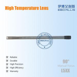 550 High Temperature 90degree Manual Focus Lens