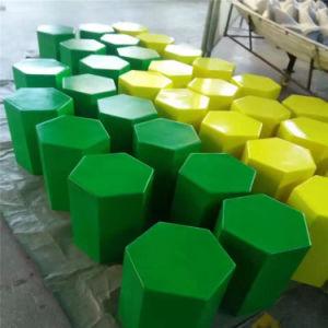 GRP Fiberglass Garden Flower Planters Pots Box Wholesale pictures & photos