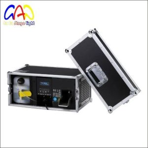 Hot Sale 1500W Stage Haze Fog Machine Effect for Promotion pictures & photos