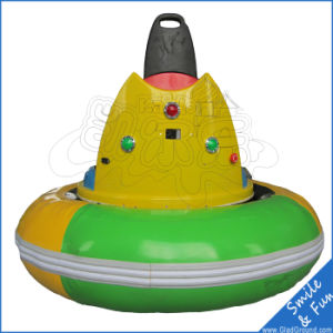 Inflatable Bumper Cars for Sale /Adult or Kid Car pictures & photos
