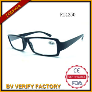 R14250 China Cheap Plastic Reading Glasses pictures & photos