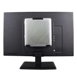 Intel Celeron 1037u Mini PC with Dual LAN Ports (JFTCK390NB) pictures & photos