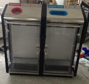 Electric Appliance Cabinet & Equipment Enclosure pictures & photos