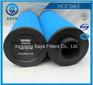 1624104101 Atlas Copco HEPA Air Compressor Filter pictures & photos