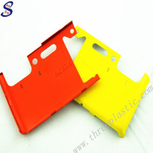 Japan Design Coating Precision Stamping Parts for Camera