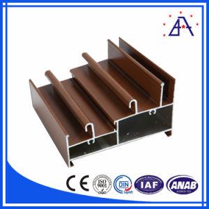6063-T5 Hot Sale Profile of Aluminum (AFP-220) pictures & photos