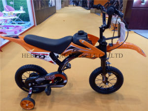 OEM Accepted Colorful Motorcicletas, Kids Bike Motorcycle pictures & photos