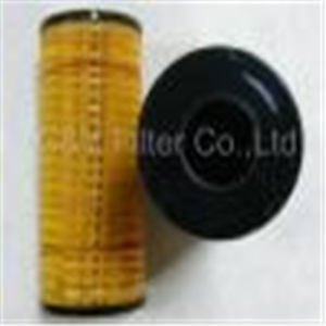 P553004 High Quality Fuel Filter for Donaldson (P553004) pictures & photos
