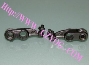 Motorcycle Parts Valve Rocker Arm for Wave-125; Accesorio PARA Wave-125, Banlancin pictures & photos