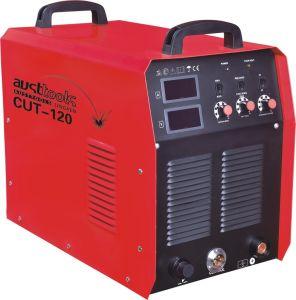 DC Inverter Mosfet/ IGBT Plasma Cutting Equipment (CUT-120) pictures & photos