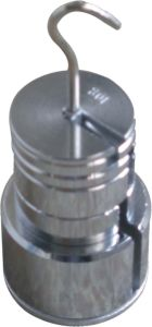 Slotted Weight Set Dy02003