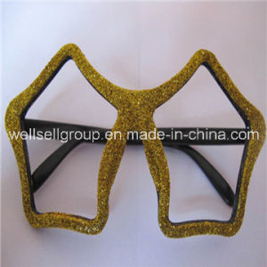 Colorful Glasses for Party Decoration/Party Supplies pictures & photos