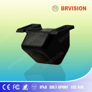 Universal Mini Waterproof Back up Camera for Car pictures & photos
