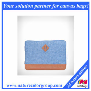 Comfortable and Soft Laptop Sleeve pictures & photos